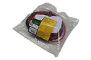 101183-TNC Starter cable - 35mm² - 2x5m - 600a  Startkabel 35mm2 2x5m 600a