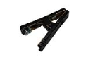 101252 Battery plier 600a - copper + pvc insulation - 35/50mm2 - B  Batterijtang koper+plast.35/50mm2 600a