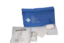 101620 First aid bag Content