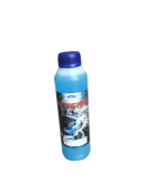 127001E Pro Screen - 500ml - concentrated  127001E