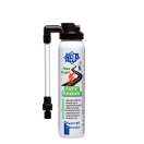 128055 Super help tire repair - 300ml  128055