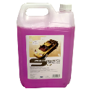 128128 Summer window cleaner - ready for use - 5l  zomer vloeitstof