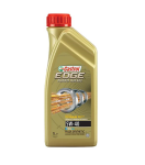 128230001 Castrol Edge Turbo Diesel 5W40 - 1L  128230001