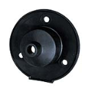 140017RA Rubber for Plug box menber's - round  140017RA