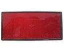 145030-P3 Reflector - 105x48 - red/self adhesive - 2 pieces - blister  145030-P3.jpg
