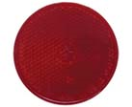 145033 Reflector - 60mm - red/self adhesive Reflector - 60mm - red/self adhesive 145033.jpg