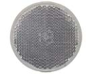 145035 Reflector - 60mm - white/self adhesive Reflector - 60mm - white/self adhesive 145035.jpg
