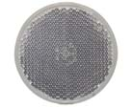 145035-P2 Reflector - 60mm - white/self adhesive - 2 pieces - blister  145035-P2.jpg