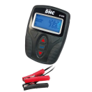 150016 Battery-charge-start analyzer - digital Battery charge-start analyzer digital BT 282