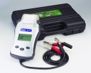 150024 Battery tester - digital - printer  BT747