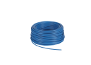 180061-PC Wire - 2.5mm² - 50m - box - blue  180061-PC