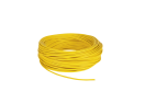180061-PF Wire - 2.5mm² - 50m - box - yellow  180061-PE