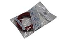 180061SK-D Wire - 2.5mm² - 10m - bag - red  Draad 2.5mm2 10m in zakje rood