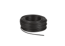 180201-P Wire - 2.5mm² - 50m - box - double insulation  180201-P