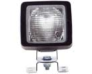 212155 Compact 3000 worklight without handle Worklight - compact 3000 - without handle 212155.jpg