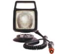 212157 Compact 3000 worklight - handle - magnet Worklight - compact 3000 - with handle and magnet 212157.jpg