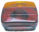 212200L-P Trailer light - 4 functions - lamp - blister  212200L-P.jpg