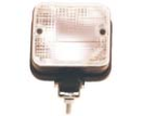 212237L-P Reversing light - on base - lamp - blister  212237L-P.jpg
