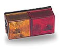 213.003-00 Tail light - Jokon - 4 functions - left and right Tail light - Jokon - 4 functions - left and right 213.003-00.jpg