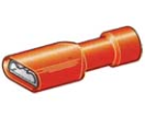 250074 Terminal - 6.3mm - fully insulated- red - 1541  250074.jpg