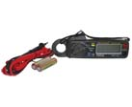 252165 Digital multimeter ampere - plier (see 282-488)  252165.jpg