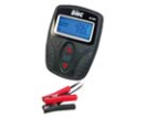 252167 Battery-charge-start analyzer - digital - blister  252167.jpg