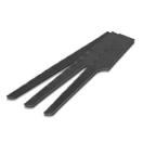282-18136 Spare blades for mini saw (3 pcs, Z24)  282-18136