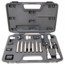 282-3005 Alternator Tool Kit  Dynamo sleutels