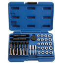 282-3019 Glow Plug Thread Repair Set  282-3019