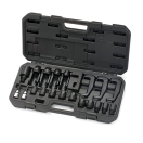 282-3032 Injector Removal and Dismantling Set  282-3032