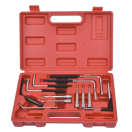 282-3388 Airbag Removal Tool Kit  Airbag demontage set