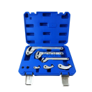 282-3470 Adjustable Hook & Pin Wrench Set  282-3470.jpg