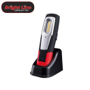 282-B-5010 LED Inspection Light  282-B-5010