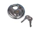 2901515 Discus lock - 70mm - round Discus lock - 70mm - round 2901515.jpg