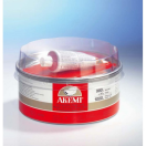 AK20316 Autobody Filler Super Soft 2000g  Fijnplamuur super soft 2000g