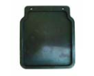 B101590 Mud flap rubber 200x223mm  B101590.jpg