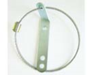 B301202 Auxiliary coupling strip  B301202.jpg