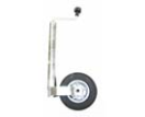 B301504 Jockey wheel 60mm.metal rim solid rubber 220x65mm.  B301504.jpg