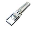 B302104 Trailer latch 205x45mm.wide  B302104.jpg