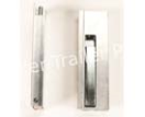 B302166 Board hinge (R) 300mm.  B302166.jpg