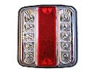 B303902-P Tail light - led - 95x100 - 4 functions - 12V - blister  B303902.jpg