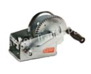 B405030 Handwinch 2000lbs.double traction 15m.Ø5mm.CE  B405030.jpg