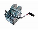 B405037 Handwinch 1150kg./2500lbs.190x120mm.double drive  B405037.jpg