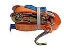 B405101 Tie down 2ton 6m.x35mm.  B405101.jpg