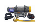 B406012 SuperWinch Terra 45 2041kg Rated Line Pull	4,500 lbs (2,041 kgs)