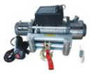 B406047 Electric winch 4536kg/10.000lbs.12/24V.cord remote  B406047.jpg