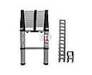 B502416 Telescopic ladder aluminum 0,8->2,6m.EN131  B502416.jpg