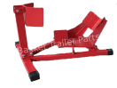 B601298 Motorcycle stand removable 65x49x45cm.  B601298