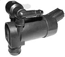DEWP48 Electric washer pump Electric washer pump