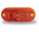 I121008805 Jokon -  marker light - 12v - orange - snap-in - LED Side marker - Jokon - 12V - LED - snap-in I121008805.jpg